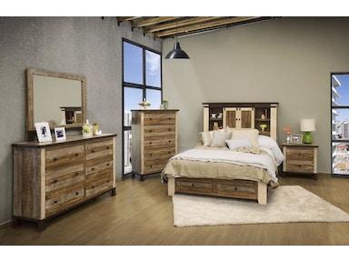Ifd Furniture Furnitureland Delmar Delaware