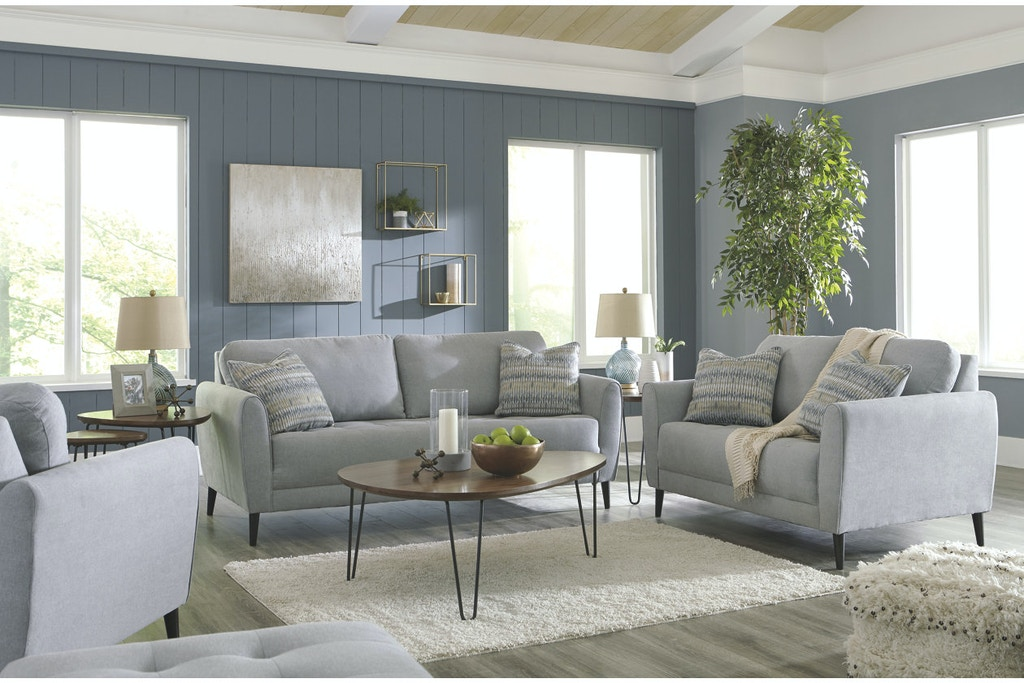 Marvelous 5 Piece Living Room Set Sofa Chair Cocktail Table Two End Tables Squirreltailoven Fun Painted Chair Ideas Images Squirreltailovenorg