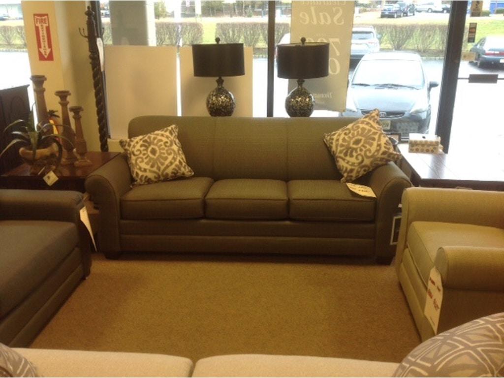 Bassett sleeper sofa clearance refil sofa for Sectional sleeper sofa clearance