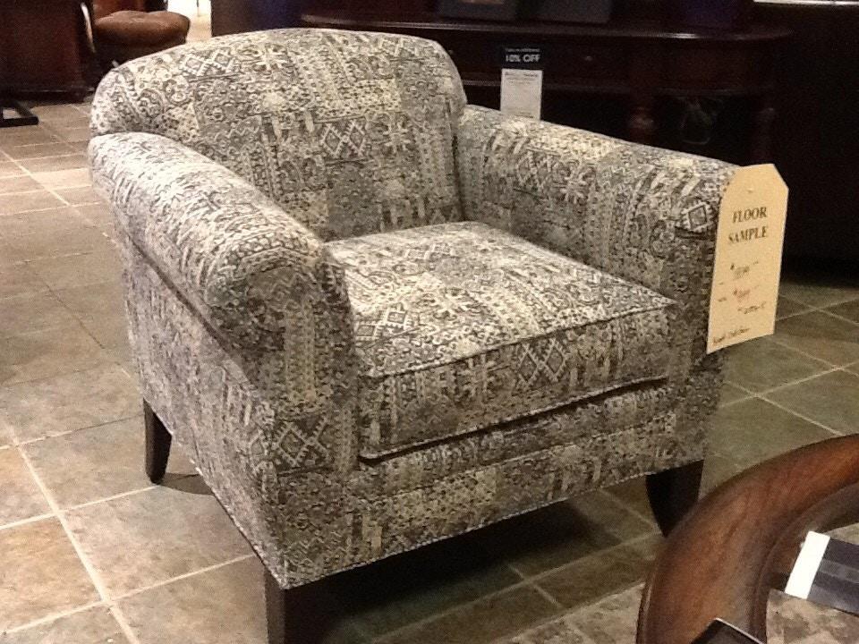 thomasville living room chairs. 2556-15. Thomasville Bridget Club Chair Living Room Chairs