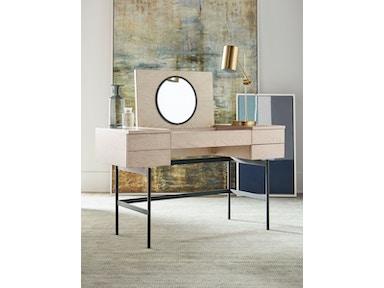 Bedroom Desks West Coast Living Orange County And South Bay Ca