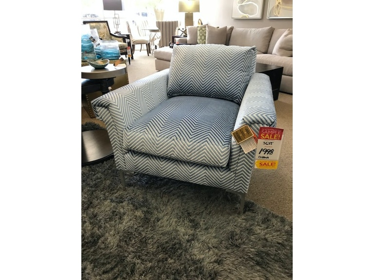 Tremendous Drexel Living Room Select Modern Chair D171 Ch Home Interior And Landscaping Ologienasavecom
