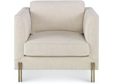Bedroom Chairs - Louis Shanks - Austin, San Antonio TX
