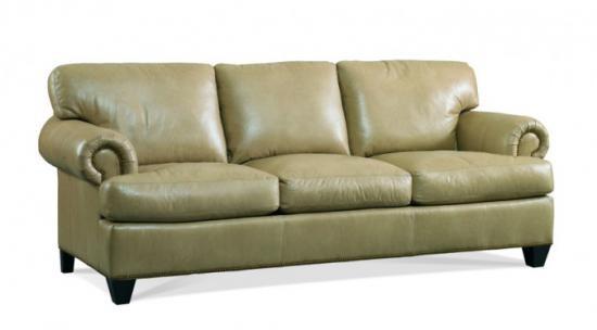 Whittemore Sherrill Ltd Furniture Louis Shanks Austin San