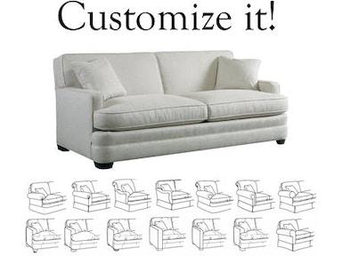 sherrill furniture furniture louis shanks austin san antonio tx. Black Bedroom Furniture Sets. Home Design Ideas