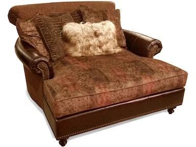 Massoud Furniture Louis Shanks Austin San Antonio Tx