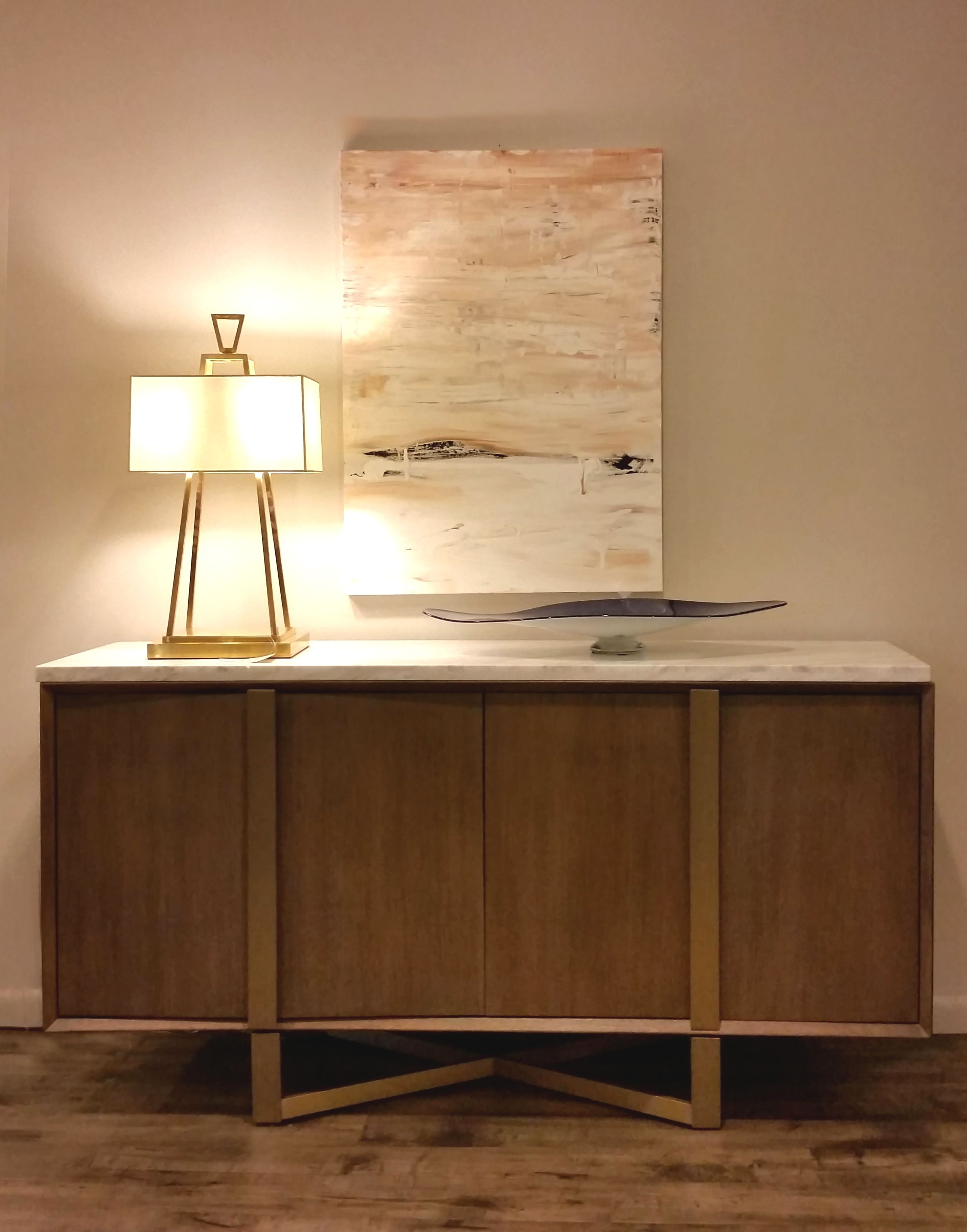 Bedroom, Dining All In Stock Hickory White Furniture Flash Sale