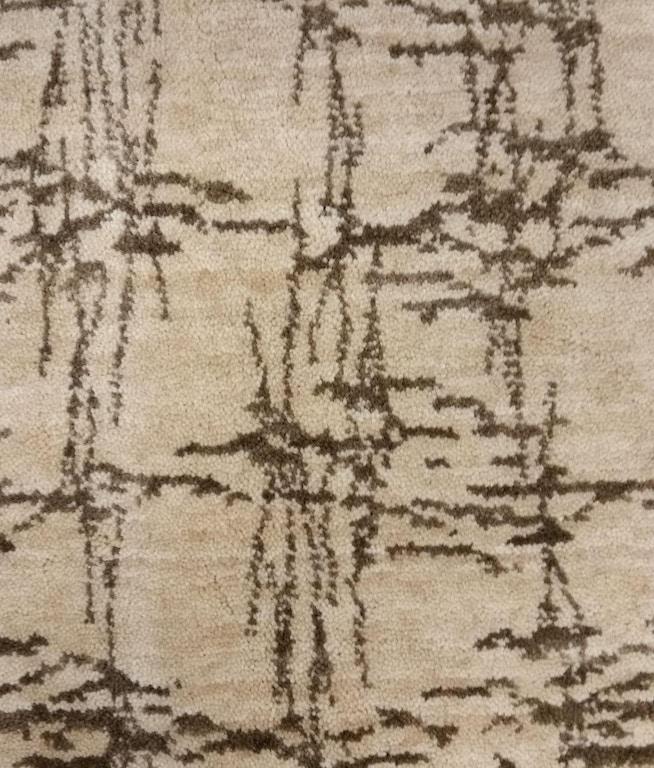 Masland Closeout Carpet