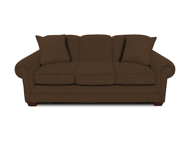 England Living Room SOFA