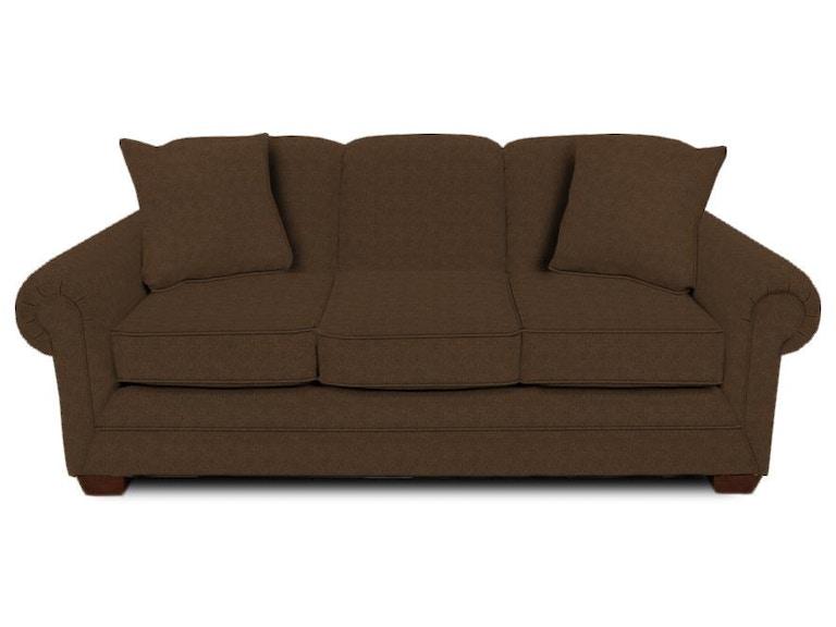 England Living Room SOFA 1435 - Feceras Furniture & Mattress ...
