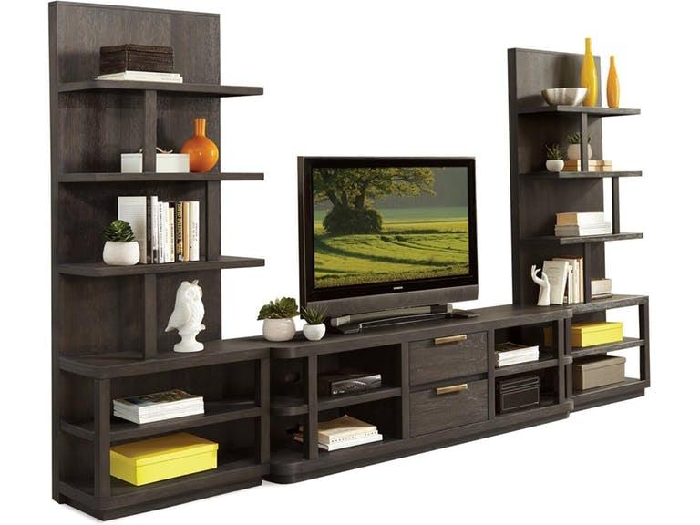 Fecerau0027s Furniture