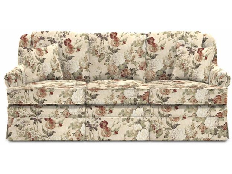 England Sofa 4005fabrics Finishes Pieces Shown In Photography May Not Be Exactly