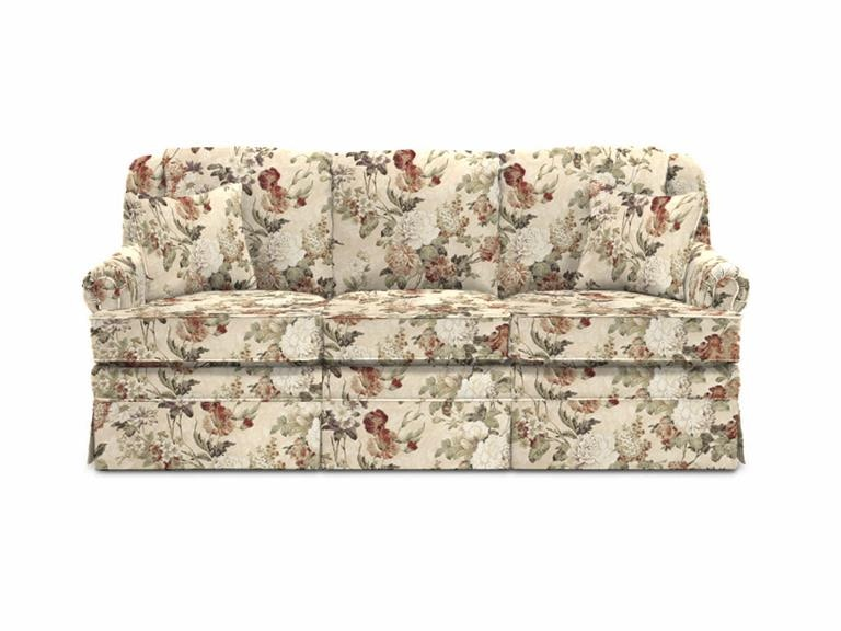 England SOFA 4005FABRICS/FINISHES/PIECES SHOWN IN PHOTOGRAPHY, MAY NOT BE  SHOWN EXACTLY