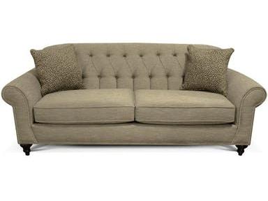 Living Room England Sofas Feceras Furniture Amp Mattress