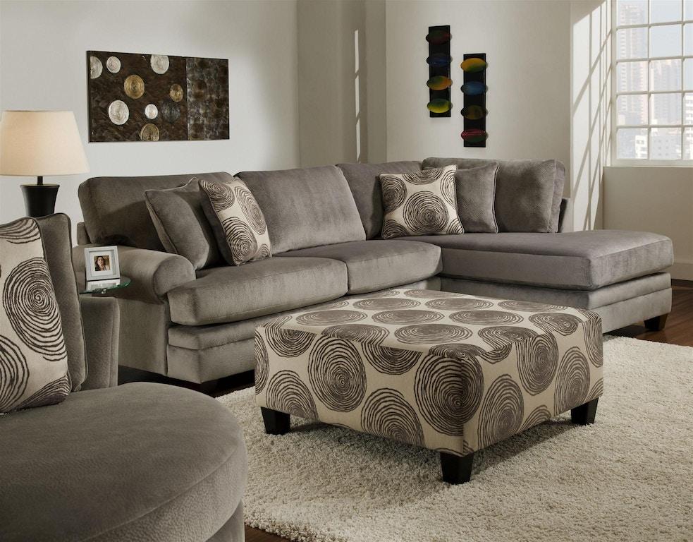 Swell Swivel Chair Smoke Inzonedesignstudio Interior Chair Design Inzonedesignstudiocom