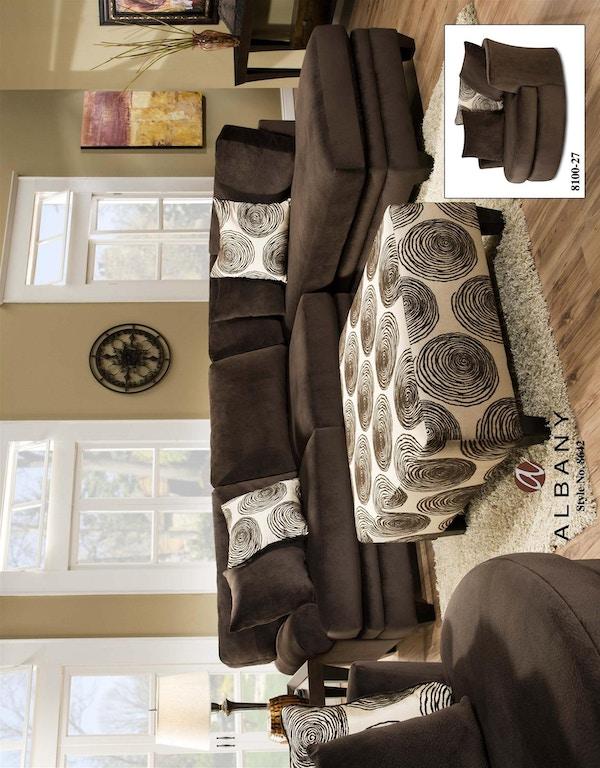 Remarkable Swivel Chair Inzonedesignstudio Interior Chair Design Inzonedesignstudiocom