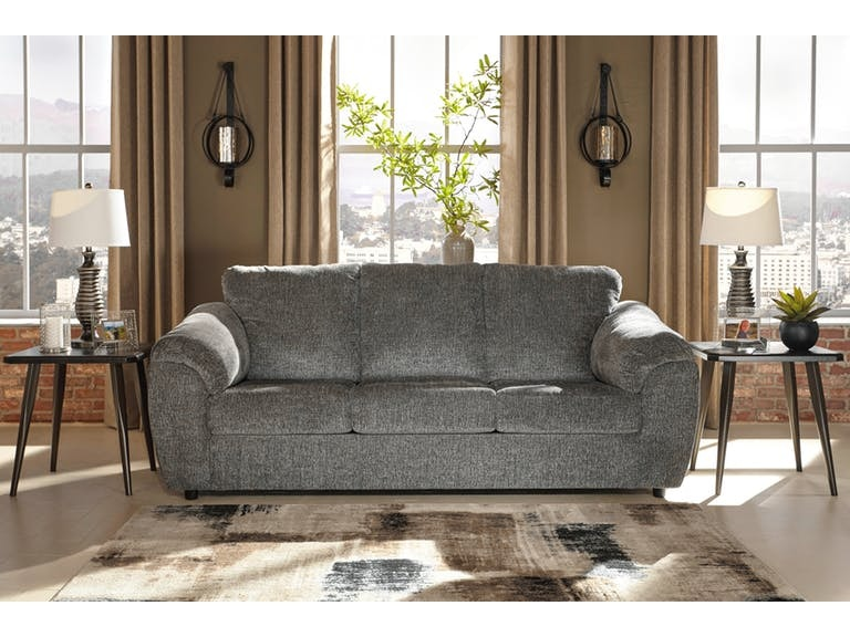 Attirant Fecerau0027s Furniture