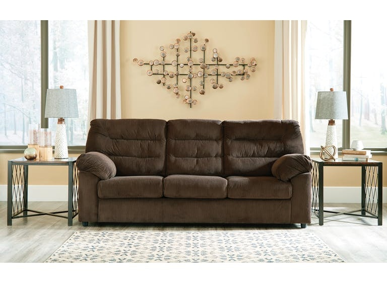 5 piece living room set. Signature Design by Ashley 96101 5 piece living roomFABRICS FINISHES PIECES  SHOWN IN PHOTOGRAPHY room Feceras