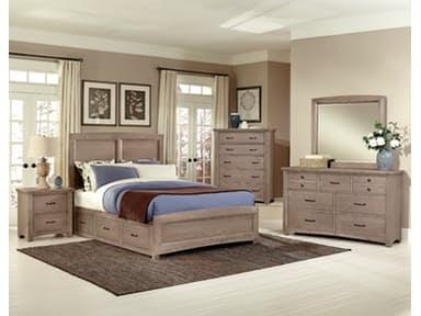 Vaughan-Bassett Furniture Company Furniture - Feceras Furniture ...