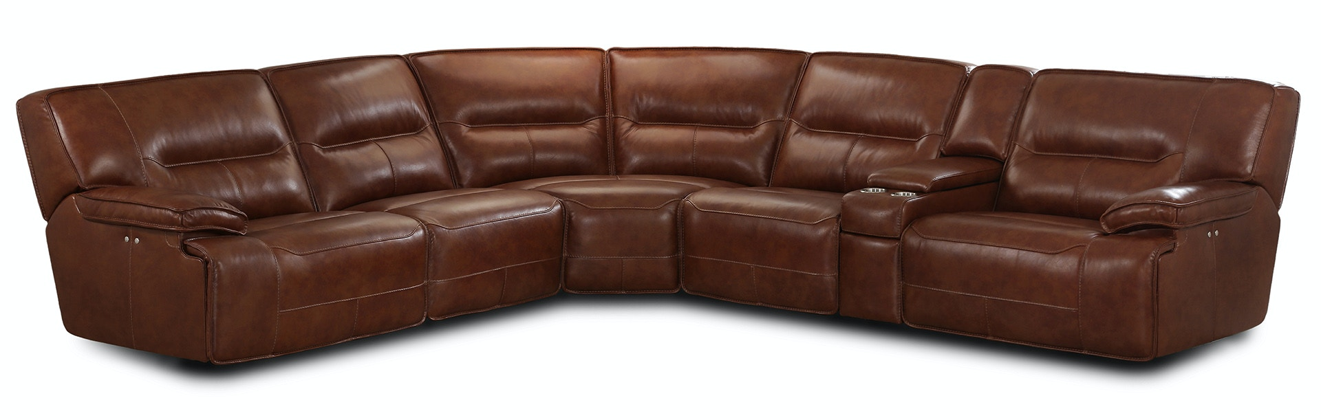 Simon Li Simon Li Sectional Including Power Sofa Power Glider Loveseat and Wedge UM045340  sc 1 st  Howell Furniture & Simon Li Furniture - Howell Furniture - Beaumont and Nederland TX ... islam-shia.org