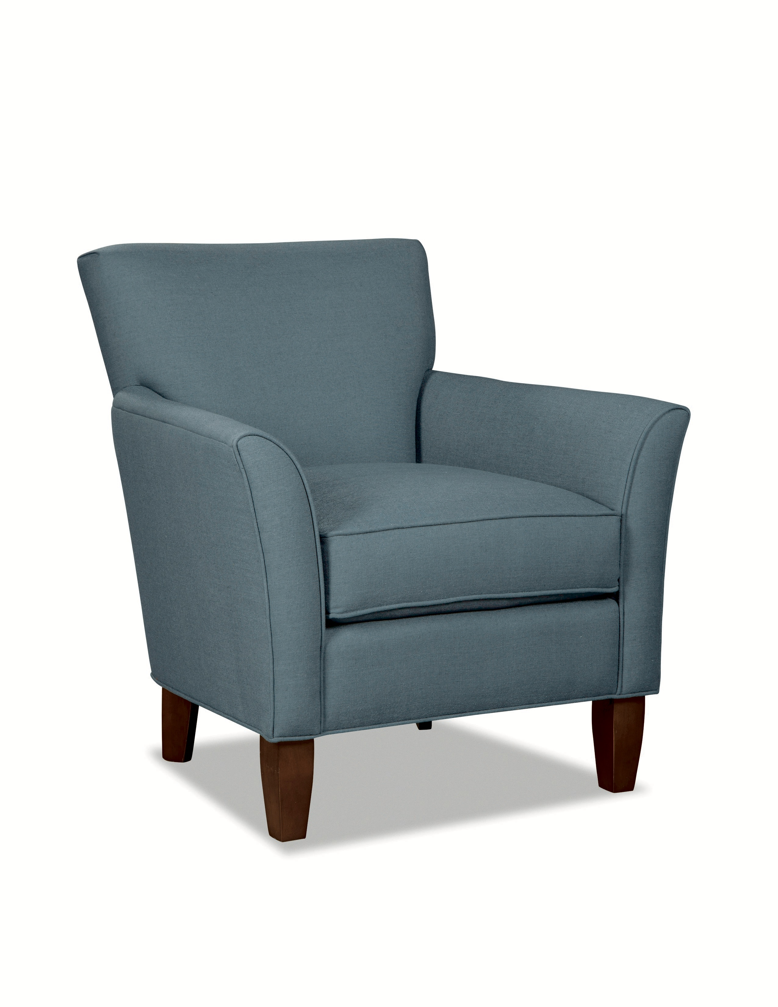 Cozy Life Living Room Accent Chair 692254 At Talsma Furniture