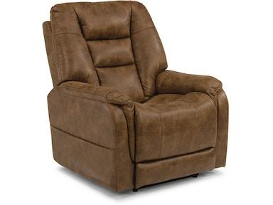 Flexsteel Furniture Talsma Furniture Hudsonville