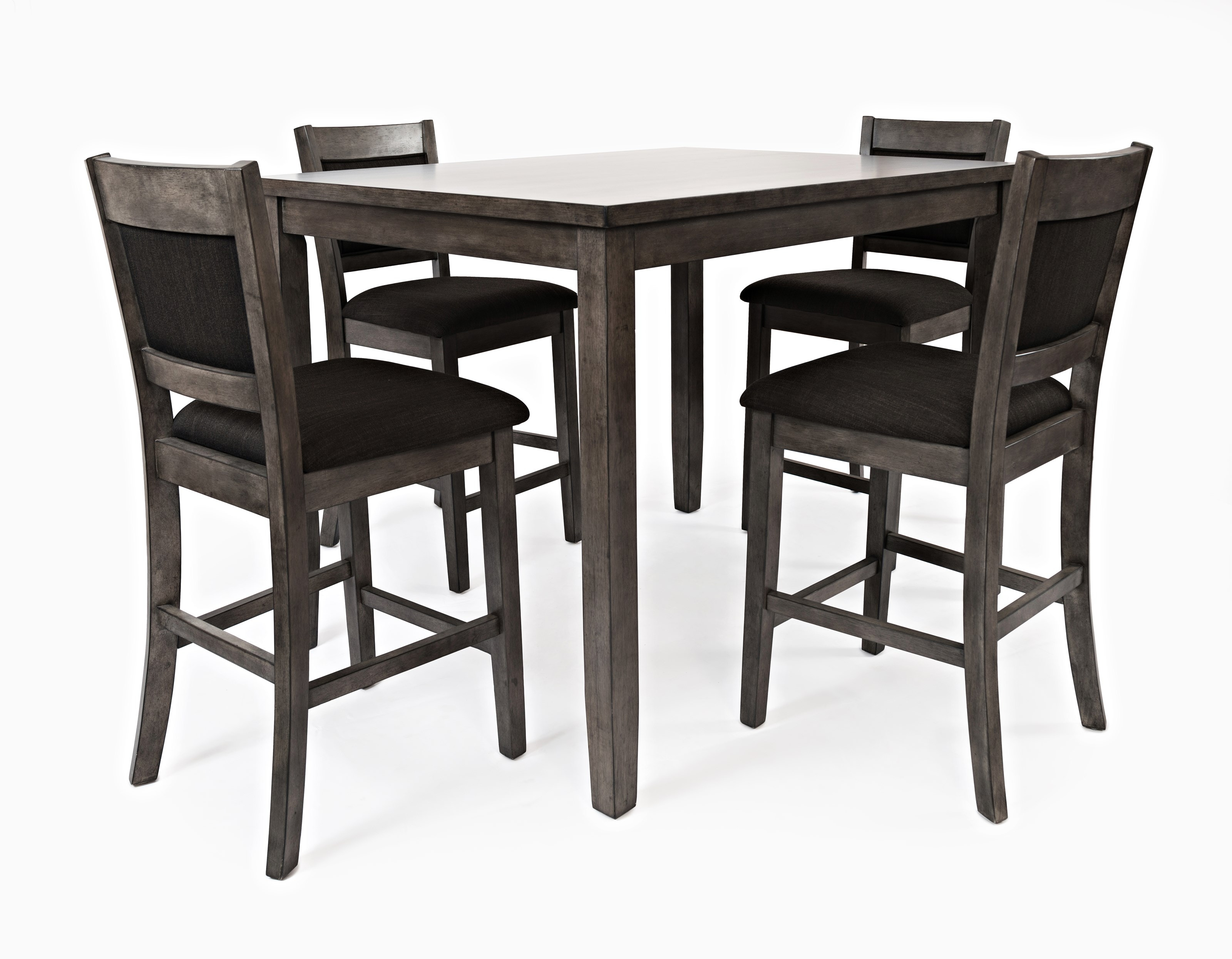 Jofran Dining Set 798614