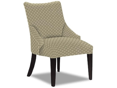 Best Home Furnishings Elie Accent Chair 565732