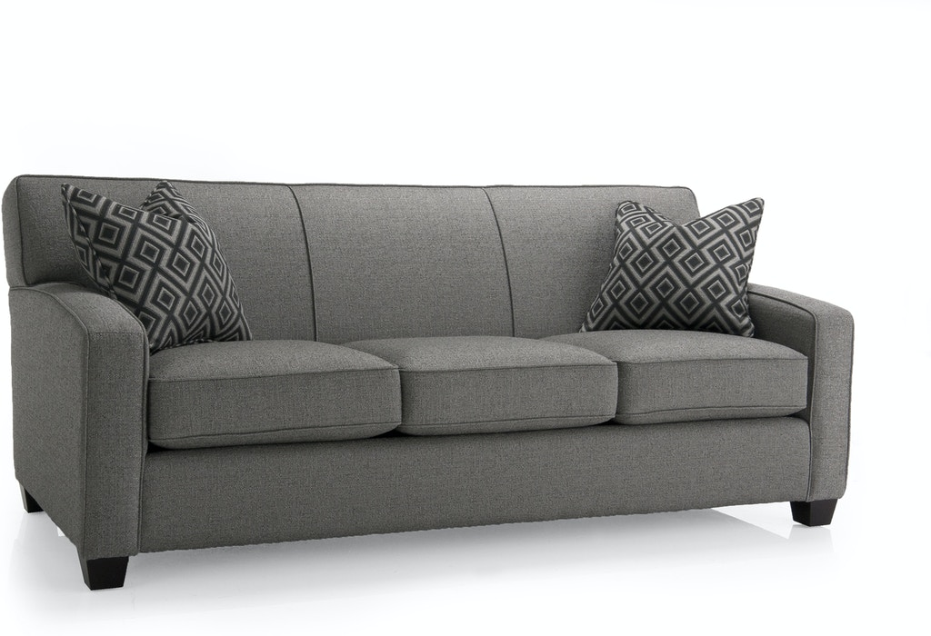 Terrific Sofa With Pillows Pabps2019 Chair Design Images Pabps2019Com