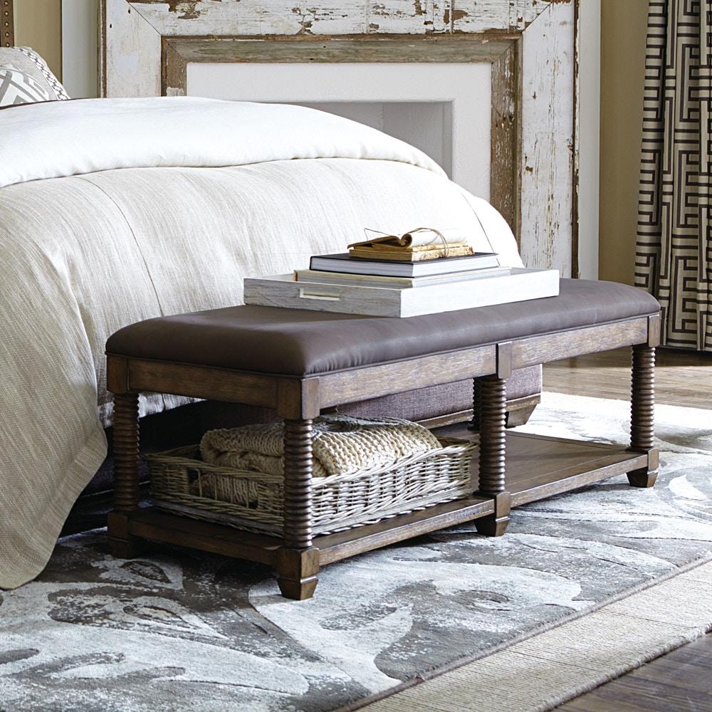 Bedroom Sets Charleston Sc Bedroom Bedroom Furniture Grand Rapids