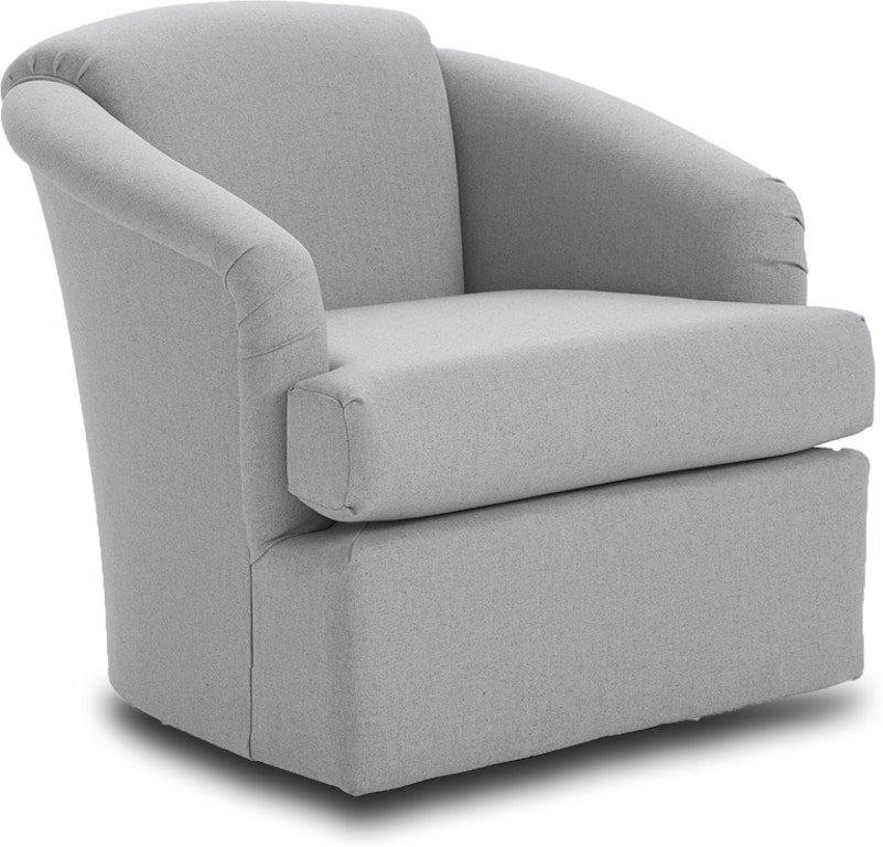 Swell Swivel Chair Creativecarmelina Interior Chair Design Creativecarmelinacom