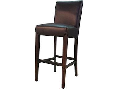 dining room stools talsma furniture hudsonville holland byron