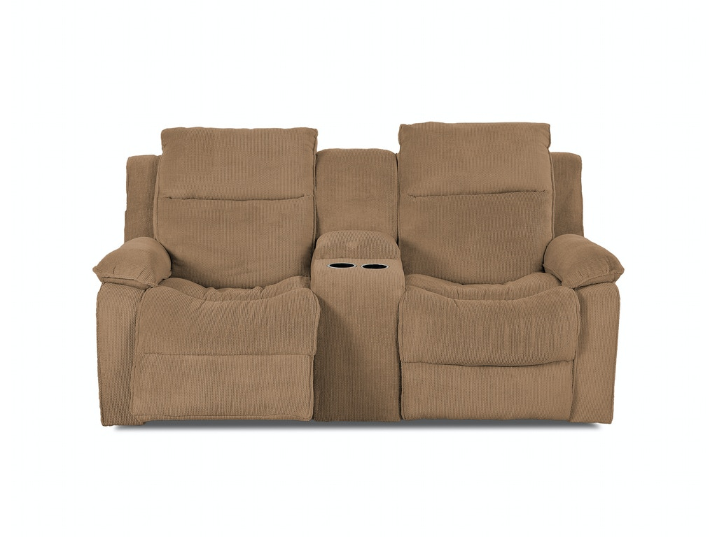 comfortab products long this on reclining badcock soft day more loveseat unwind console a sierra after