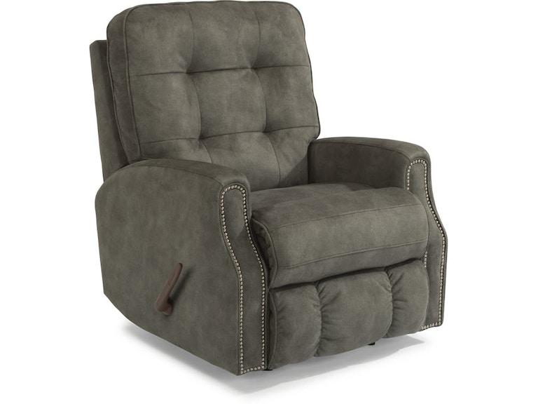 Wondrous Rocker Recliner Inzonedesignstudio Interior Chair Design Inzonedesignstudiocom