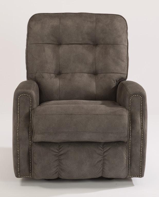 Strange Rocker Recliner Inzonedesignstudio Interior Chair Design Inzonedesignstudiocom