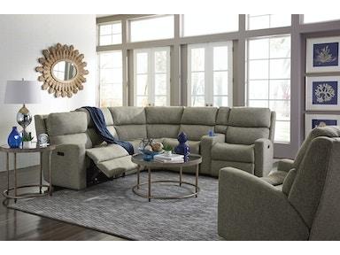Flexsteel Furniture Talsma Furniture Hudsonville Holland Byron