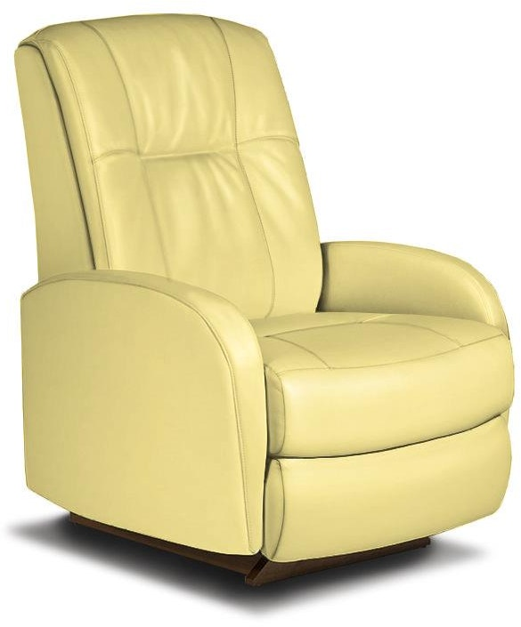 swivel rocker chair mechanism base patio chairs canada best home furnishings living room recliner maize furniture