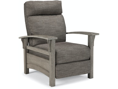 living room chairs talsma furniture hudsonville holland byron