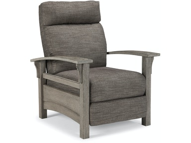 Best Home Furnishings Power Recliner 606759