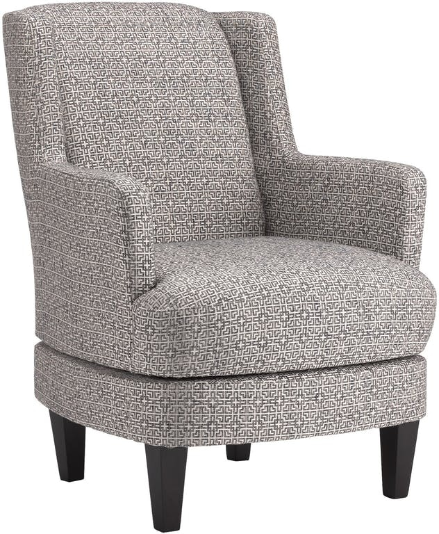 Best Home Furnishings Violet Swivel Chair 819543