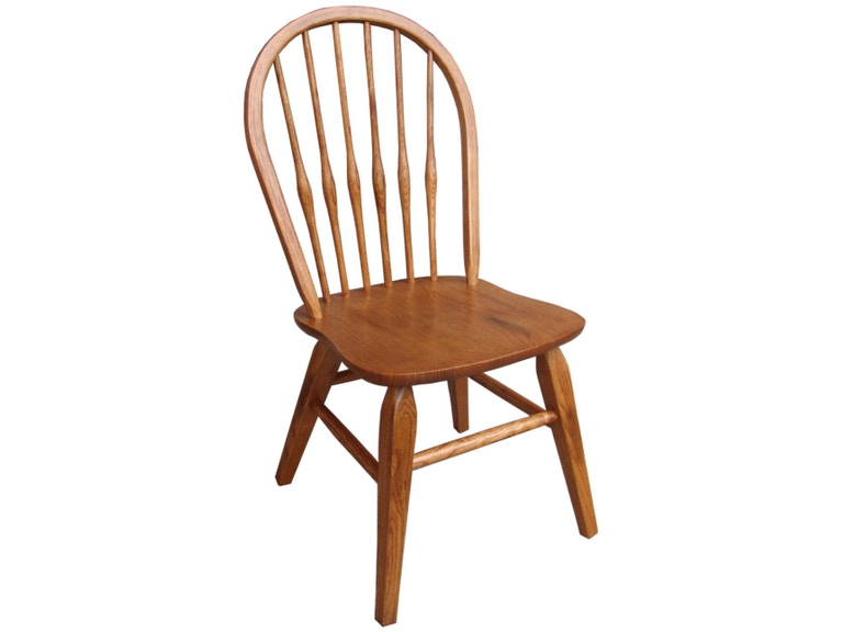 clearance clearance center – Oak Dining Chair