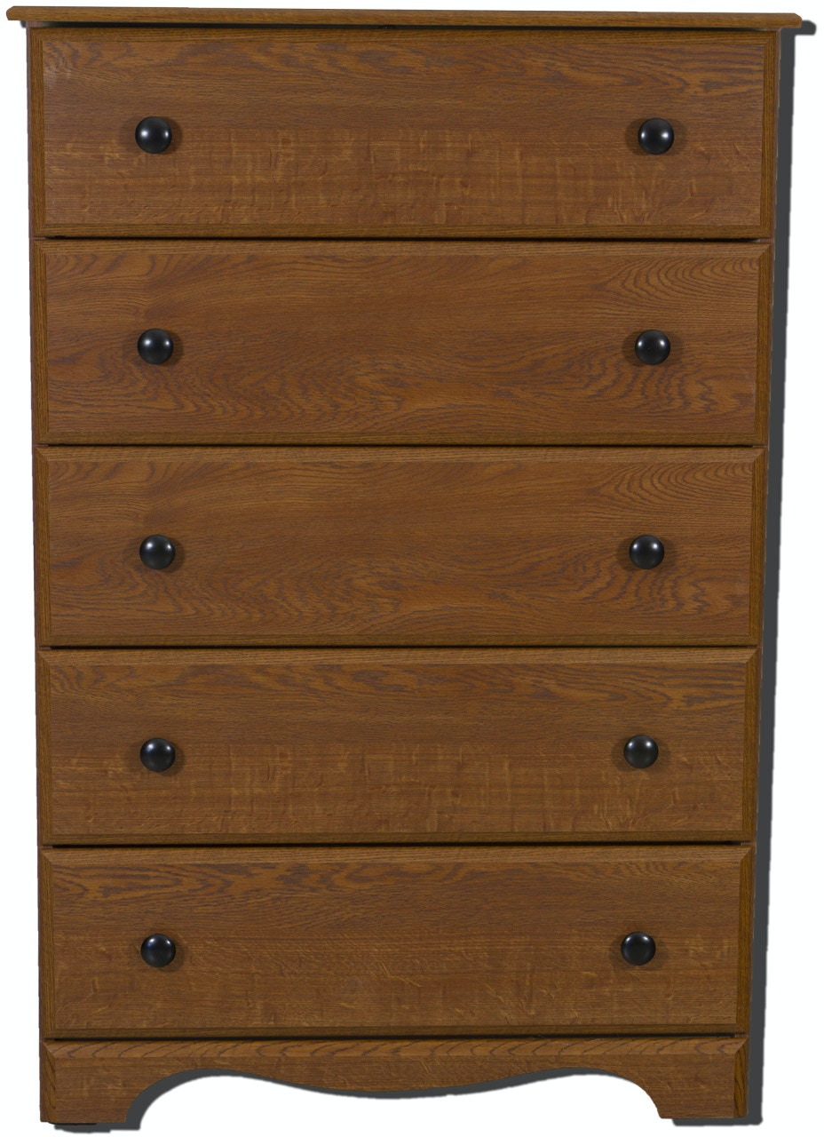 perdue bedroom furniture