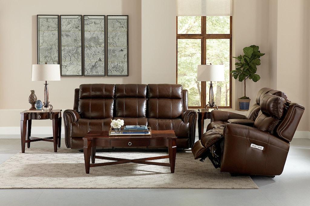 Enjoyable Marquee Power Reclining Sofa Machost Co Dining Chair Design Ideas Machostcouk