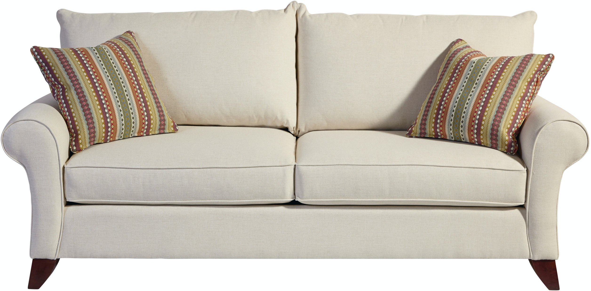 Living Room Sofas Talsma Furniture Hudsonville Holland Byron