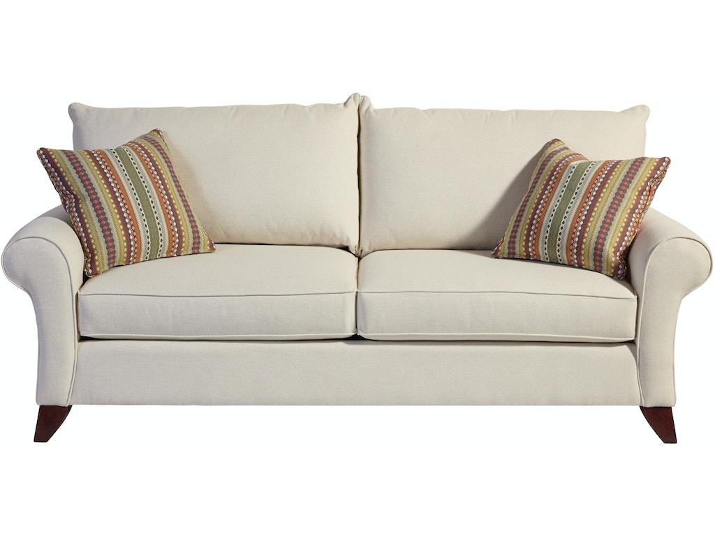 westport sofa bett westport sofa 3900 62 gustafson s. Black Bedroom Furniture Sets. Home Design Ideas