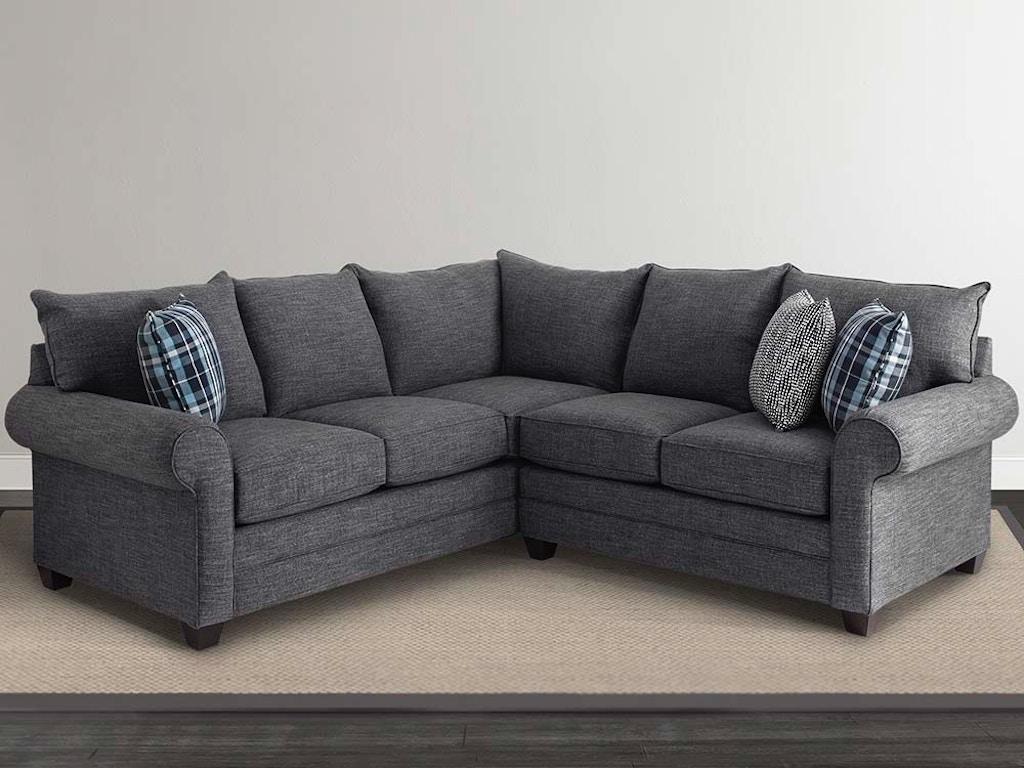 Living Room Furniture Ct Living Room Sectionals Talsma Furniture Hudsonville Holland