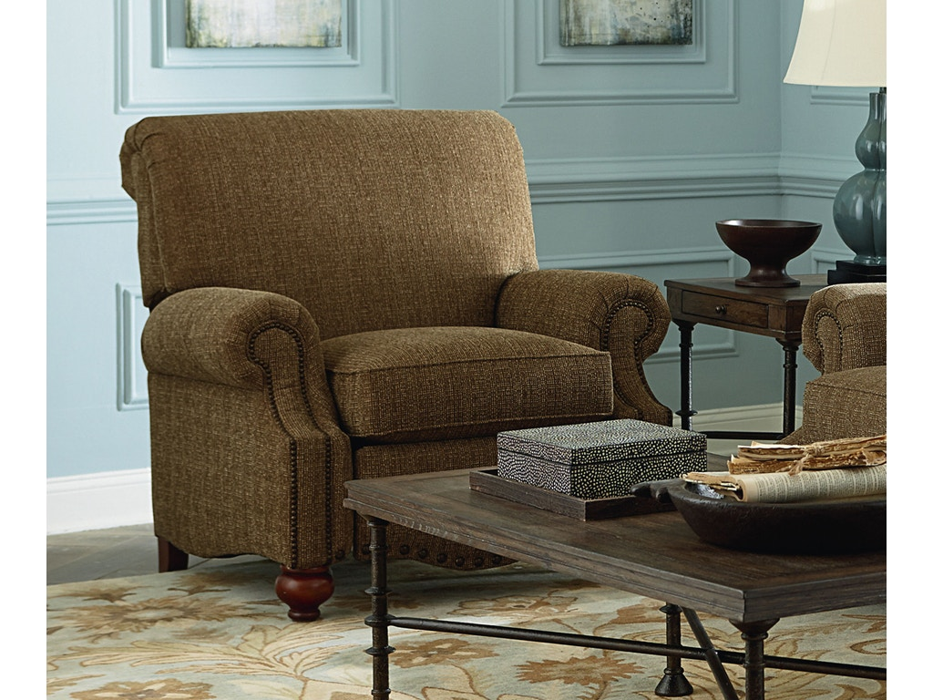 Living Room Club Chairs Bassett Club Room Chair 280883 Talsma Furniture Hudsonville