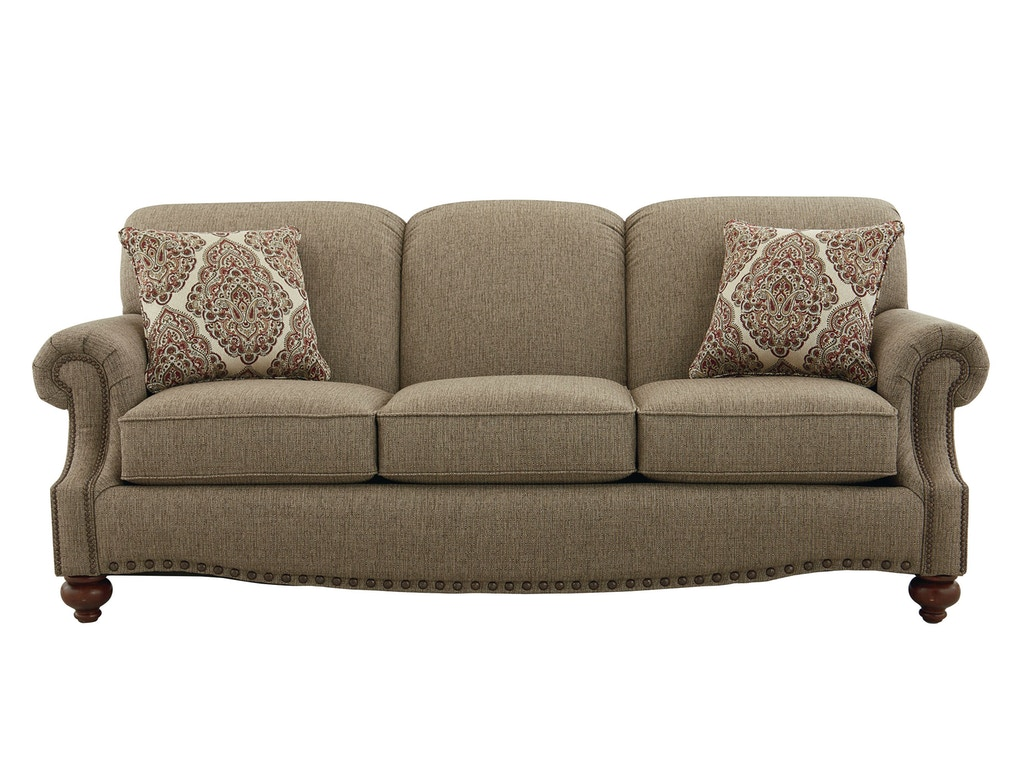 Sofas Grand Rapids Mi Refil Sofa