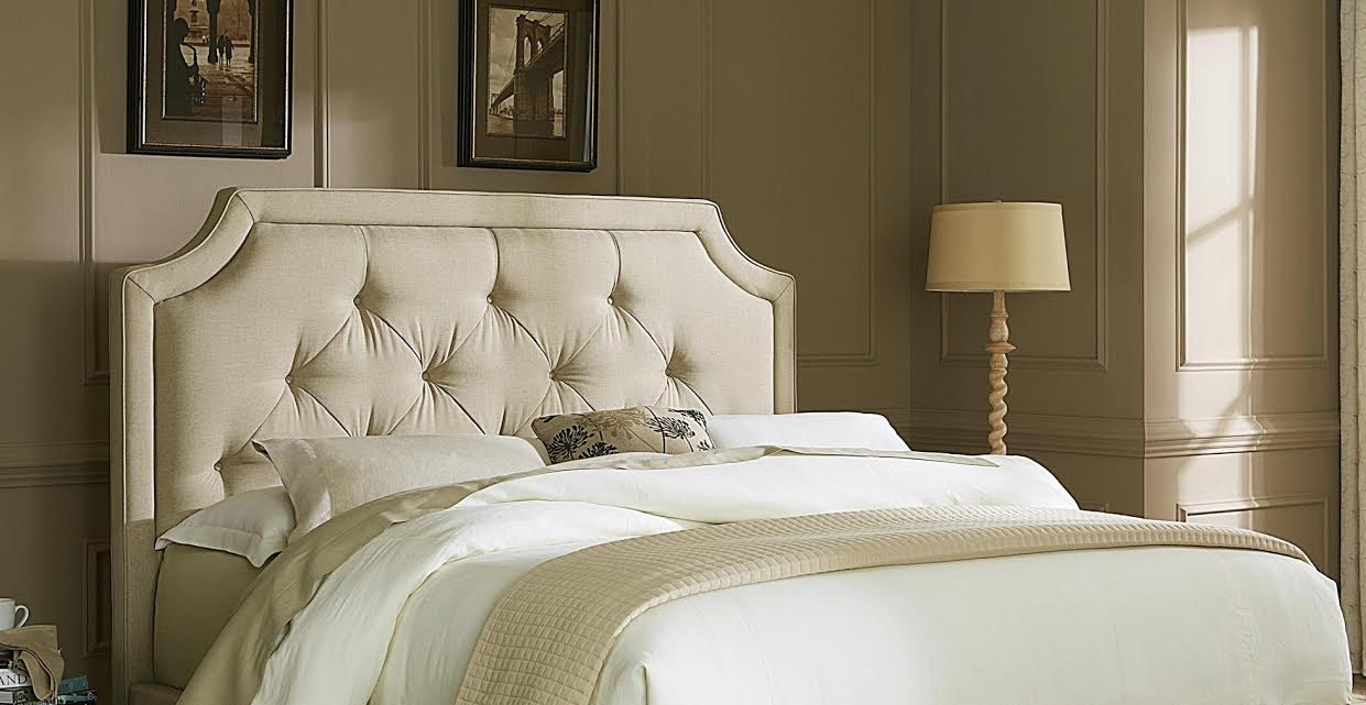 queen upholstered headboard and frame tufted liberty furniture tufted queen upholstered headboard 351315 talsma