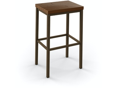 Amisco Bradley Counter Stool 529257